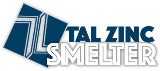 new talzinc slider logo